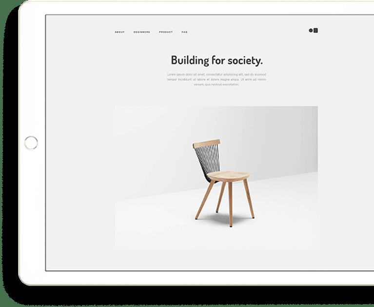 paginas-web-ensenada