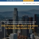 it-systems-solutions