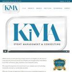 kima-events