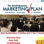 small-business-marketing-plan