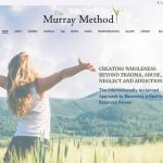 the-murrray-method