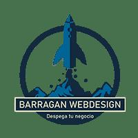 Diseño Web Ensenada