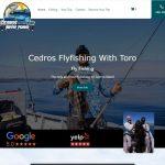 cedros-sportfishing-adventures-with-toro